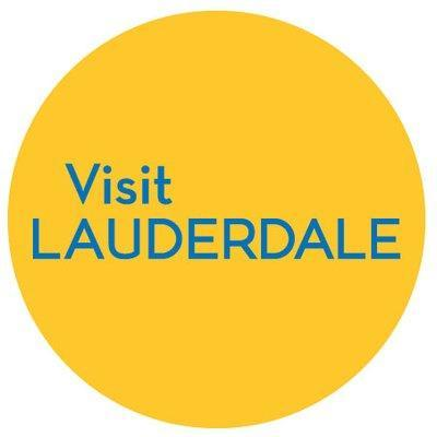 Visit Lauderdale is a sponsor of the World Gay Basketball Championships