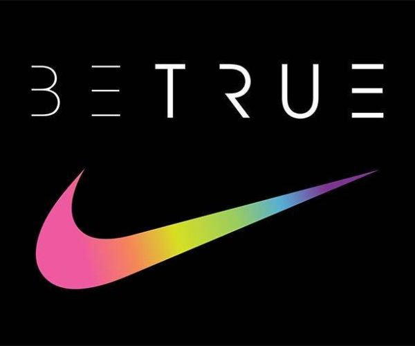 Be True is a sponsor of the World Gay Basketball Championships